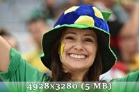 http://img-fotki.yandex.ru/get/9823/14186792.1c/0_d89e9_1775a853_orig.jpg