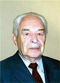 СЕМАГО Леонид Леонидович