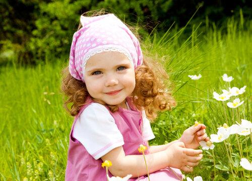 104268688, Дети в картинках и фото