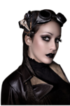 k@rine__dreams__Lady_Steampunk_1719_Mai_2011.png