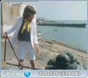 http//img-fotki.yandex.ru/get/9823/170664692.17e/0_1a0262_4212f2c5_orig.png