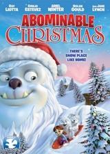 Рождественское приключение / Abominable Christmas (2012/BDRip/HDTV/DVDRip)