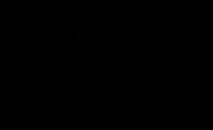Идеи 2017: Тату Надписи на Латыни с переводом (50 фото) 63
