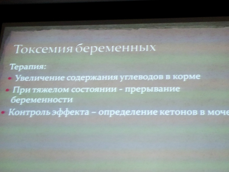 цикл семинаров на тему БЕРЕМЕННОСТЬ РОДЫ НЕОНАТАЛЬНЫЙ ПЕРИОД ЖИЗНИ ВАКЦИНАЦИИ  0_da0b6_a7bb3fad_orig