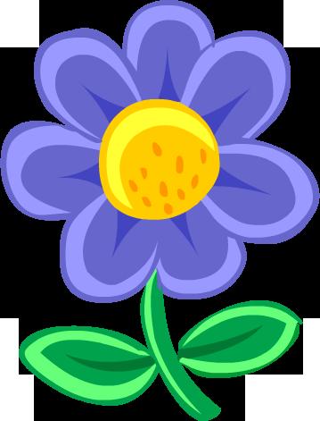 Красивые нарисованные картинки карандашом розы 13