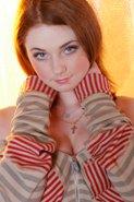 http://img-fotki.yandex.ru/get/9823/221381624.c/0_101388_bfd5f860_orig.jpg