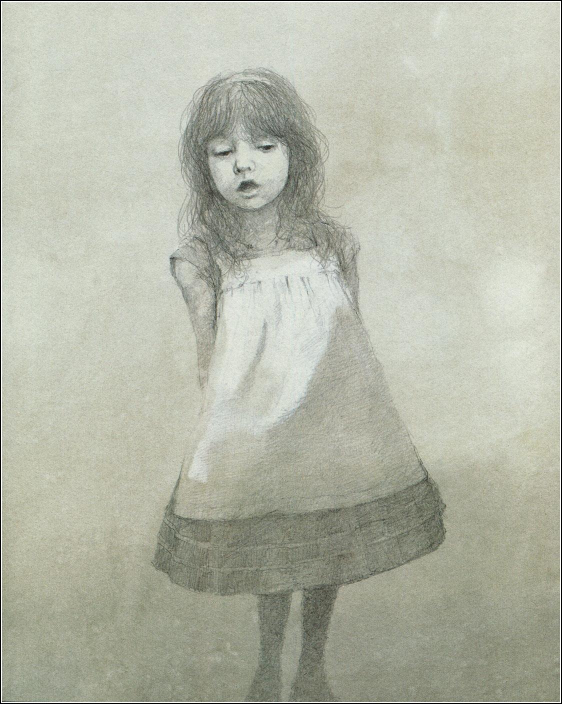 Роберт Ингпен, Алиса в Стране чудес