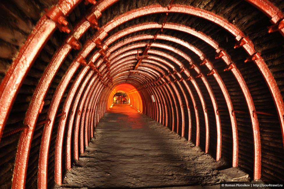 0 19196f 140955d orig День 208. Соляная шахта и Соляной Собор в Сипакера недалеко от Боготы