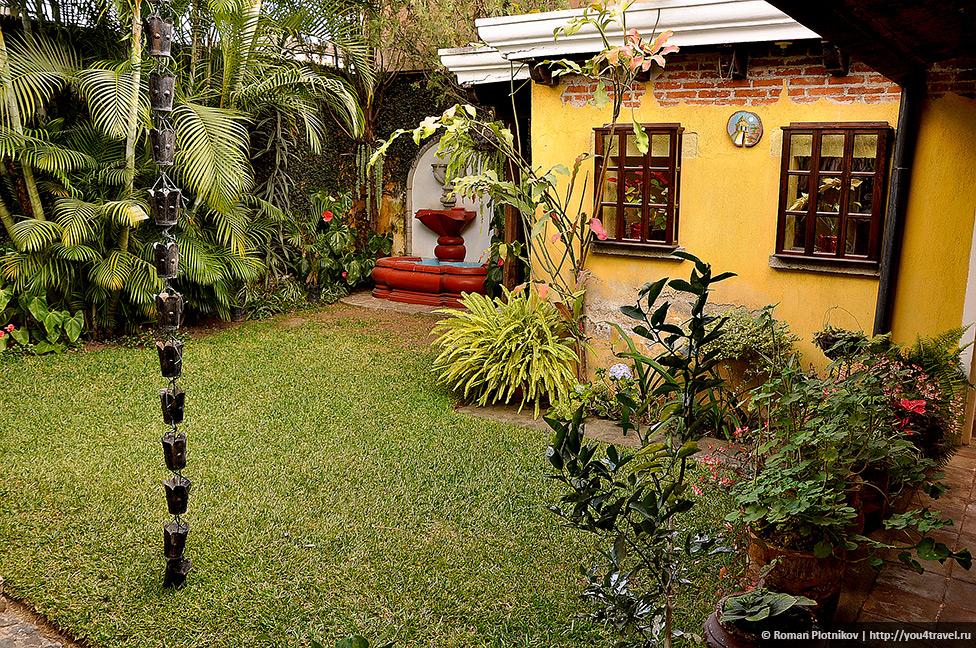 0 394e67 4e7e3ce orig Личный опыт выбора жилья на airbnb