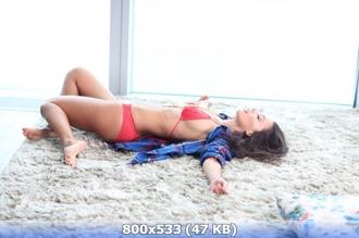 http://img-fotki.yandex.ru/get/9823/247322501.29/0_167167_45a36018_orig.jpg