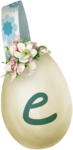Vintage_Easter_Priss_a2 (5).png