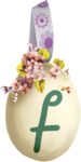 Vintage_Easter_Priss_a2 (6).png