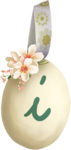 Vintage_Easter_Priss_a2 (9).png