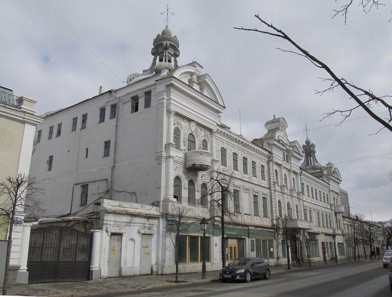 kremlevka (5).jpg