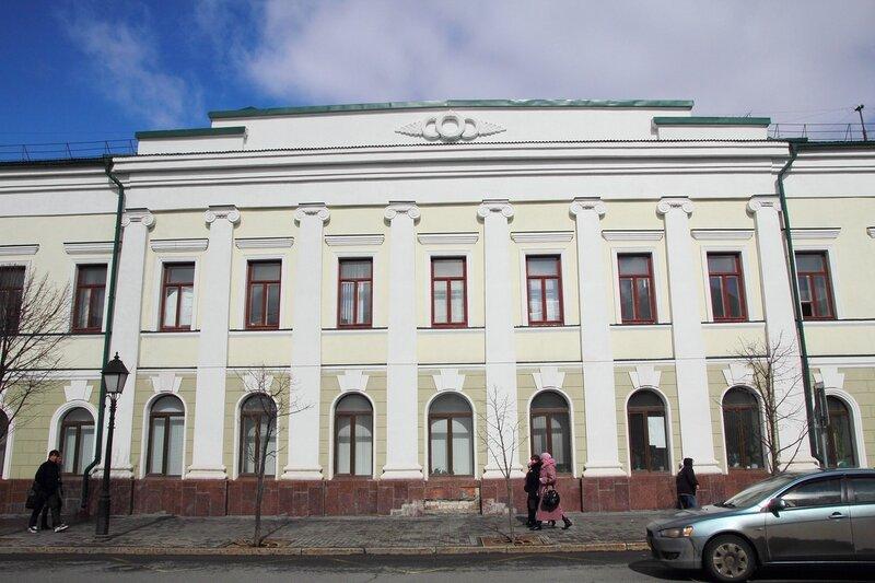 kremlevka (8).jpg