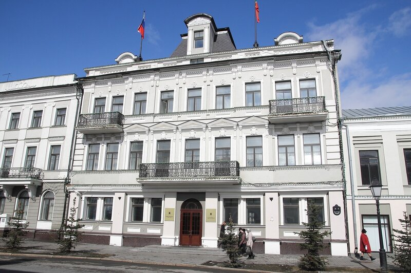 kremlevka (9).jpg