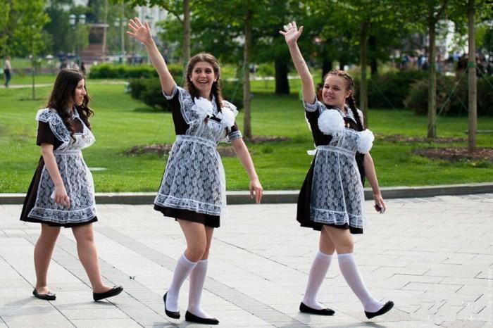 5 незаслуженно забытых советских реалий, которые обрели новую жизнь