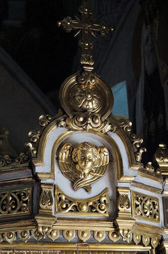 01. Воробьевы горы. Храм. 19.04.14.21..jpg
