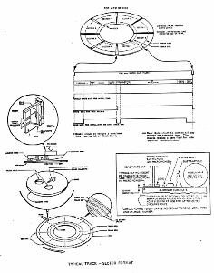service - Техническая документация, описания, схемы, разное. Ч 3. - Страница 5 0_14d5ff_aa8aaf5c_orig