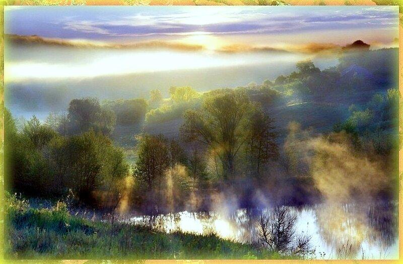 Природа, пейзаж, фото из интернета (178).jpg