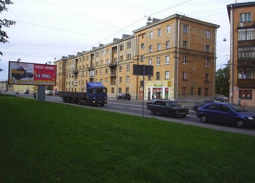 ул. Седова 80