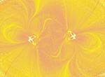 http://img-fotki.yandex.ru/get/9823/97761520.151/0_823d1_6edcfe0a_XL.png