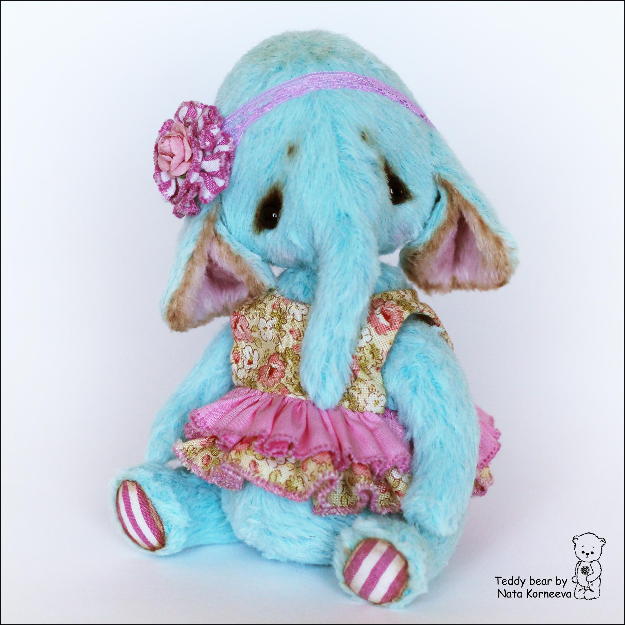 Слоник-девочка голубая 1.jpg