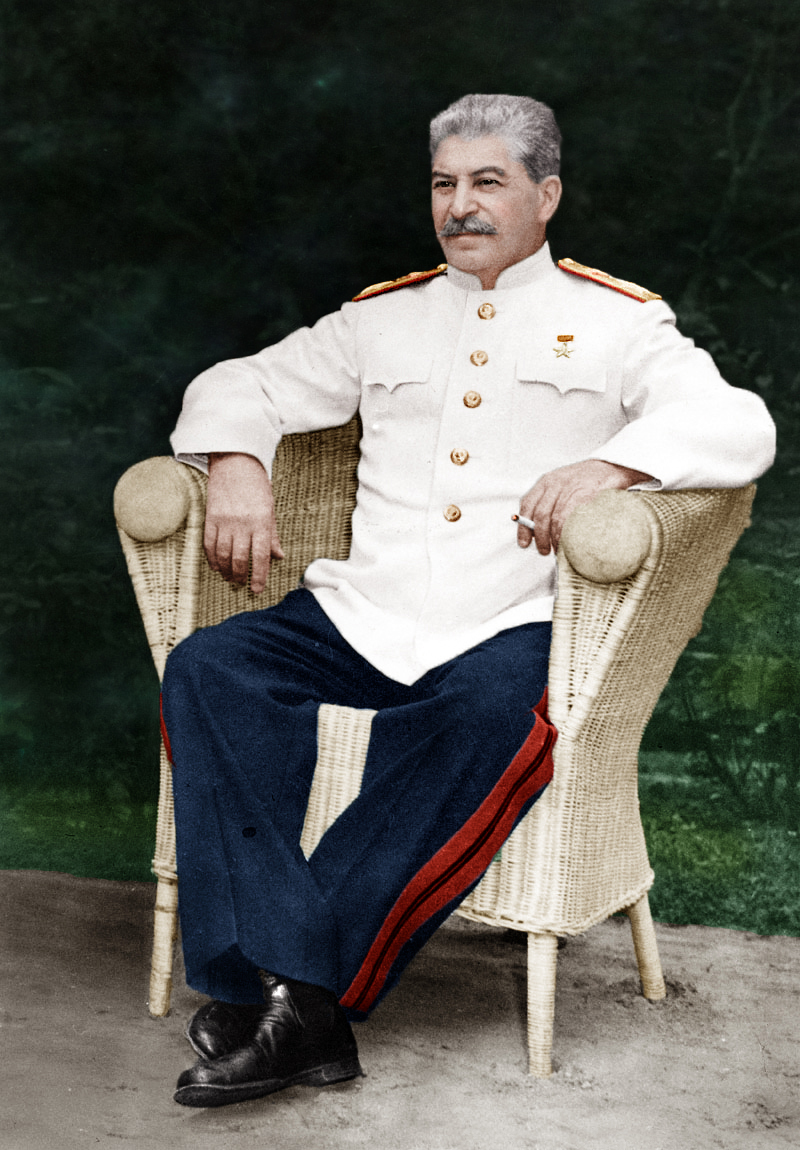 joseph_stalin__july_1945_at_the_potsdam_conference_by_klimbims-d6ysn2m.jpg