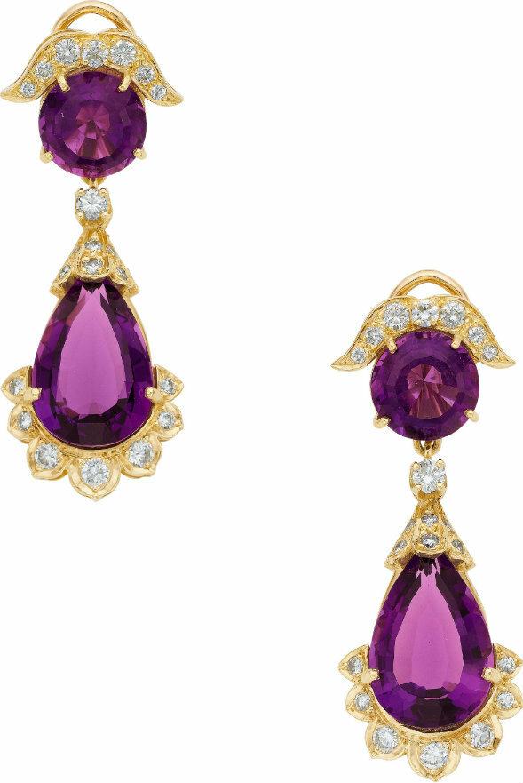 Earrings  Jewelry  Smithsonian Store  Smithsonian Store