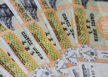 МВД обязано выплатить семье из Приднестровья 192 тыс. лей ущерба
