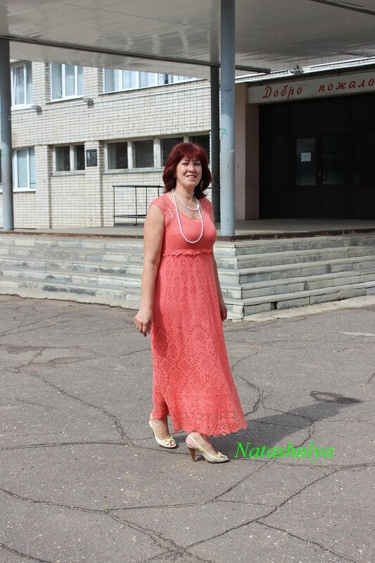 платья вязаные 038.jpg