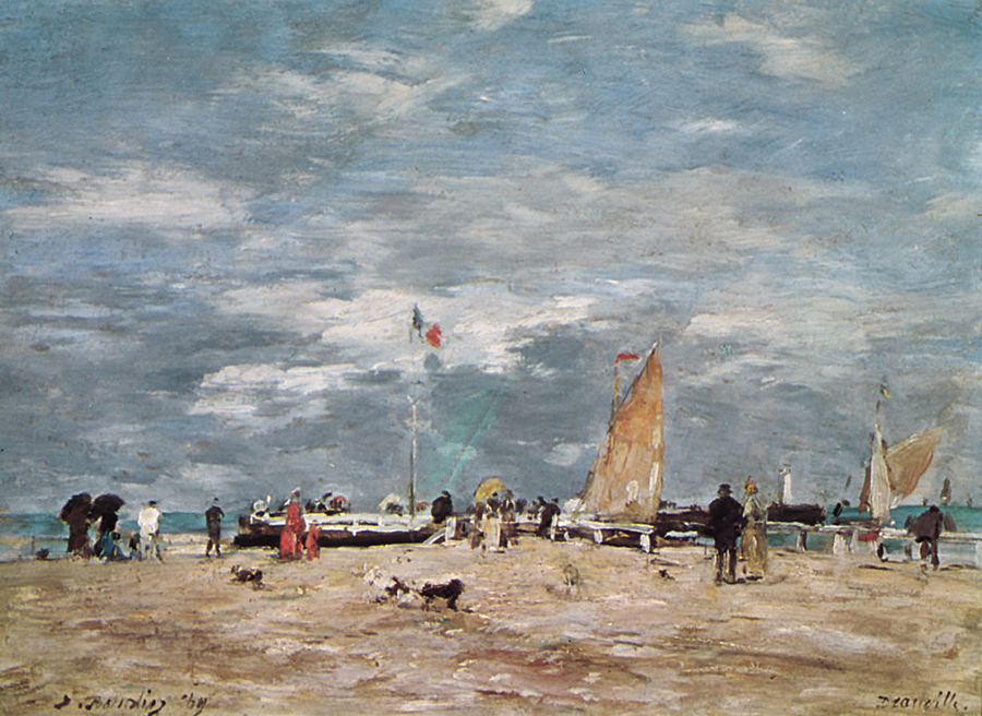 iboudin001p4