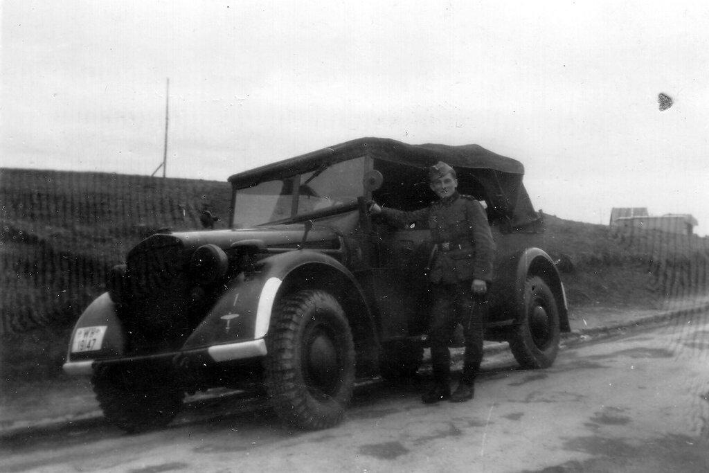 1941-1944 146