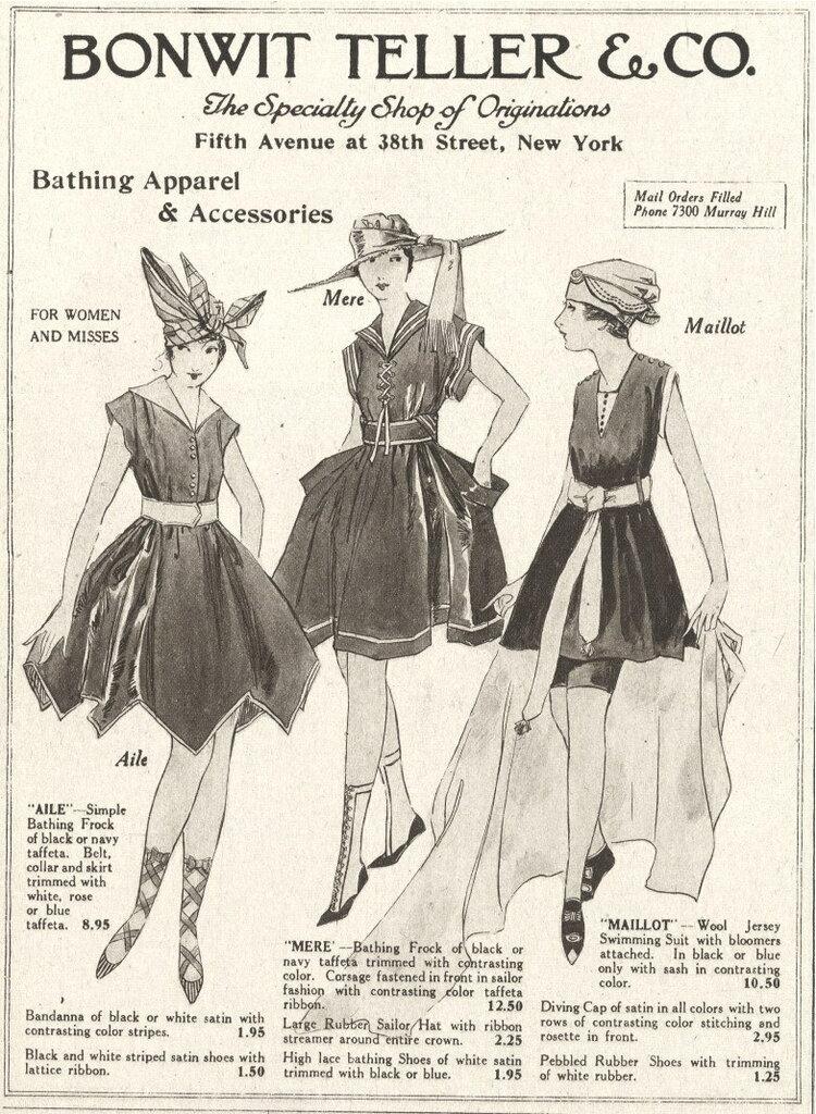 Bathing-apparel-maillot-nyt-1916 (1).jpg