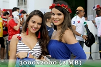 http://img-fotki.yandex.ru/get/9824/14186792.1a/0_d899c_20f5798d_orig.jpg