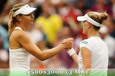 http://img-fotki.yandex.ru/get/9824/14186792.3b/0_d97d8_661ab121_orig.jpg