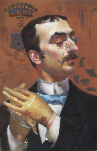 Portrait of Henri de Toulouse-Lautrec.jpg