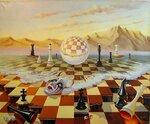 1236602305_fools_rules_the_world_by_gyurka.jpg