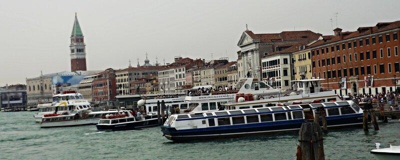 Италия  2011г.  27.08-10.09 1030.jpg