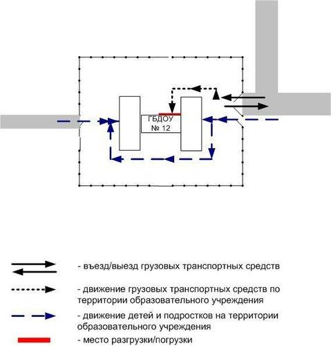 http://img-fotki.yandex.ru/get/9824/164813329.5/0_171454_20161f92_L.jpg