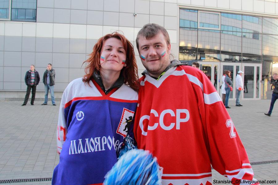 Малоярославец в СССР