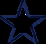 bld_stargazer_addon_element (33).png