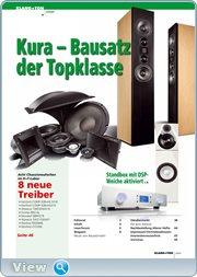 Klang+Ton №1-6 (2015)