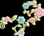 KMILL_flowerswirl.png