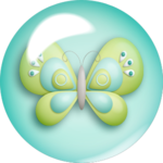 KMILL_glassbutton-2.png