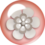 KMILL_glassbutton-4.png