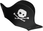 A_Pirate-s_Life_WendyP_el (14).png