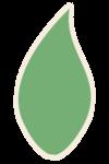 KelleighR-OurLife-leaf.png