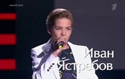 http//img-fotki.yandex.ru/get/9824/2230664.c8/0_224143_c67c5f6f_orig.jpg