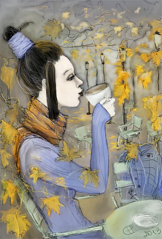 художница  Наталия С.jpg